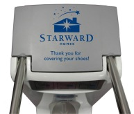 Starward-virtual-proof-2